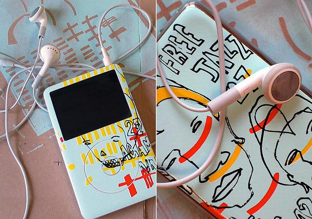 Fupete 3310982759 082ff88227 z for Zookimono