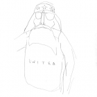 fupete_united-drawing
