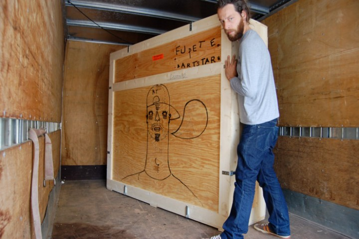 Fupete fupete artstar crate01 720x480 crate ready to leave
