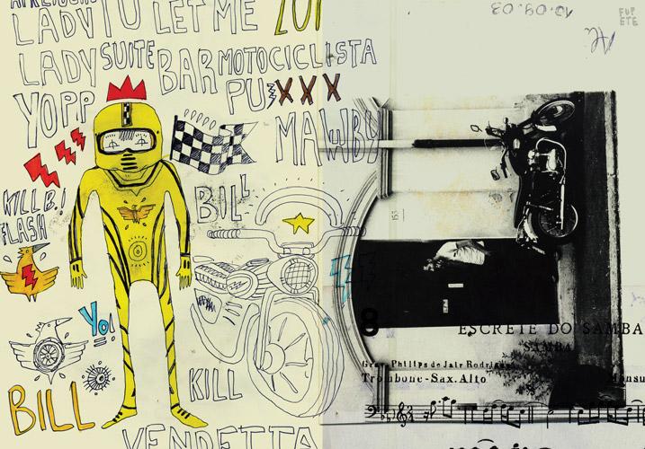 Fupete 02 fupete punkiebook BOOK: Punkie Totalista