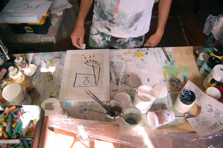 Fupete fupete jollyroger 15 Jolly Roger 2009