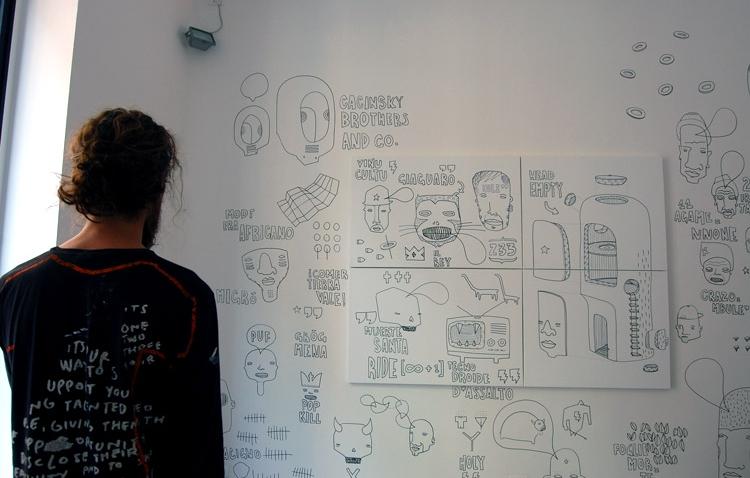 Fupete fupete headempty 15 750x478 | Artist & illustrator