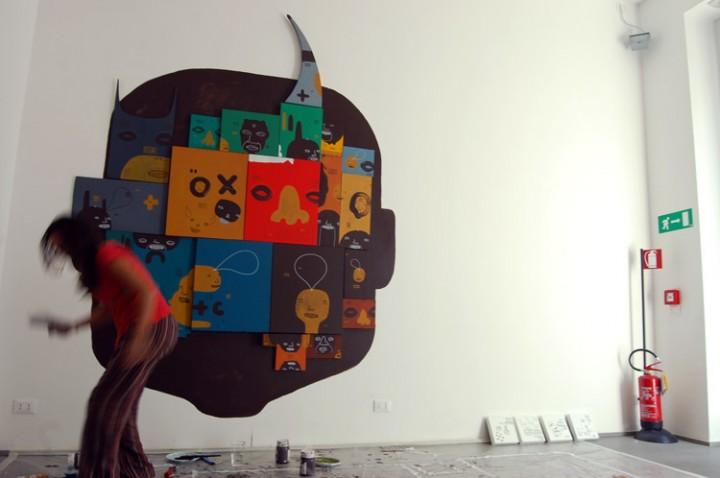 Fupete fupete headempty 16 720x478 | Artist & illustrator