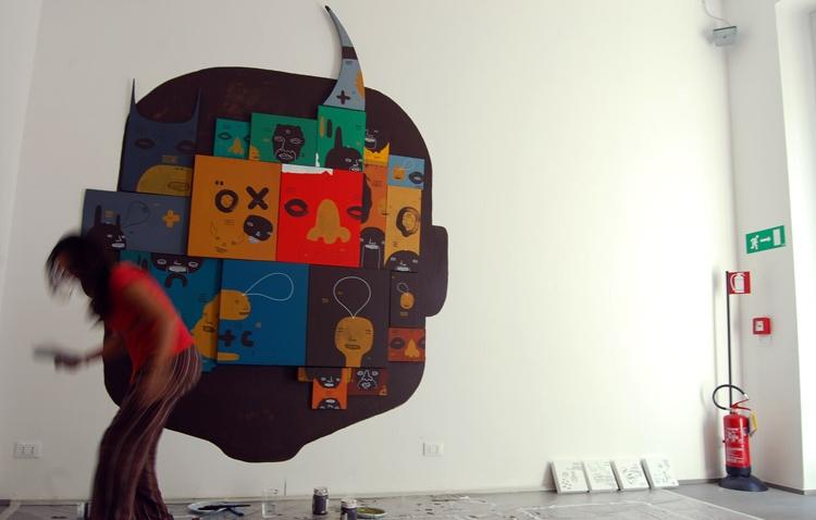 Fupete fupete headempty 16 750x478 | Artist & illustrator