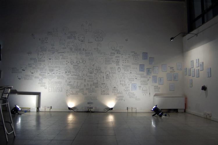 Fupete fupete zulu33 04 Neo Glyphs 2008 2009