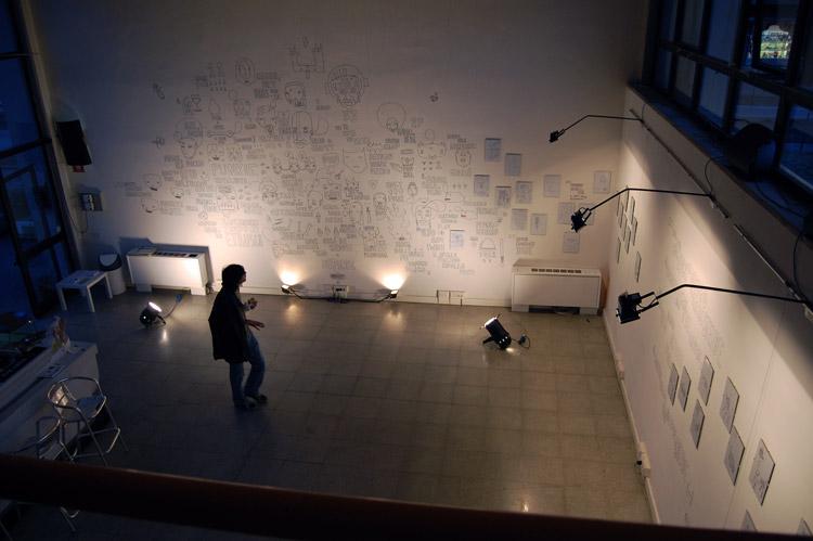 Fupete fupete zulu33 14 Neo Glyphs 2008 2009