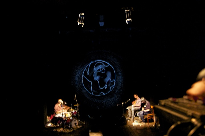 Fupete fupete focotheory lari012 01 Foco Theory —Teatro di Lari 2012 — Photos