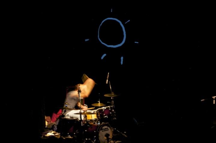 Fupete fupete focotheory lari012 10 Foco Theory —Teatro di Lari 2012 — Photos