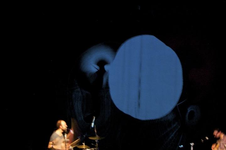 Fupete fupete focotheory lari012 13 Foco Theory —Teatro di Lari 2012 — Photos
