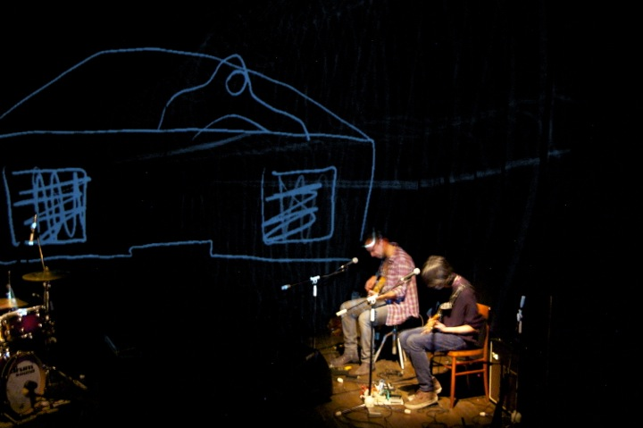 Fupete fupete focotheory lari012 15 Foco Theory —Teatro di Lari 2012 — Photos