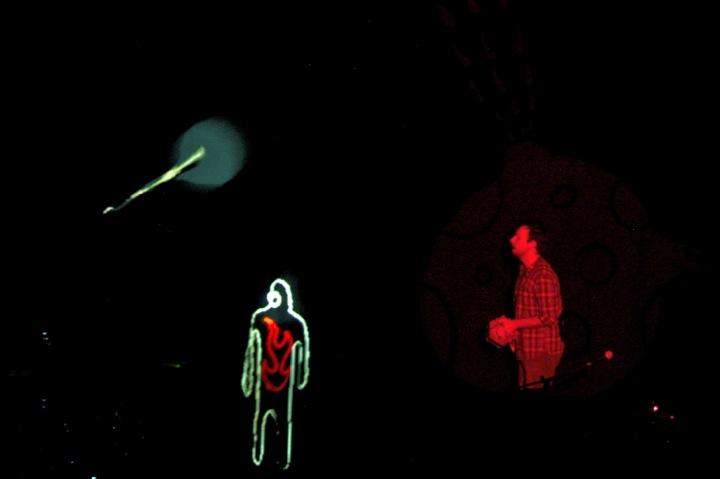 Fupete fupete focotheory lari012 18 Foco Theory —Teatro di Lari 2012 — Photos