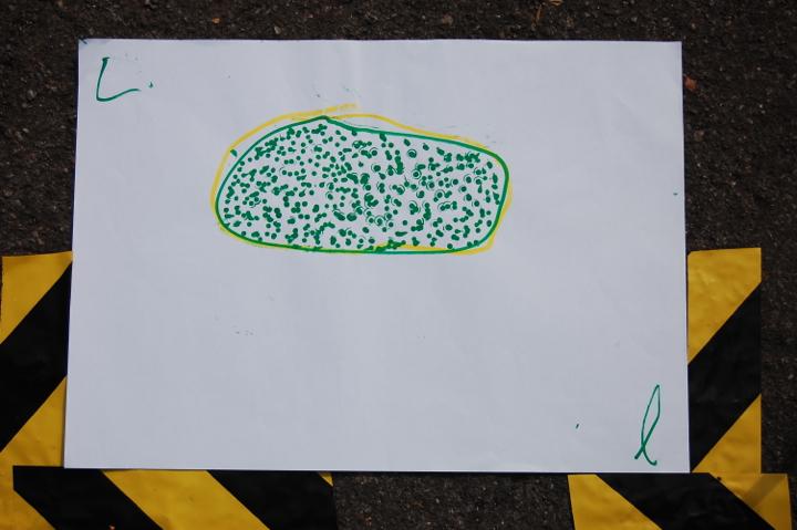 Fupete fupete pecci workshop  2 Workshops 2007 2011