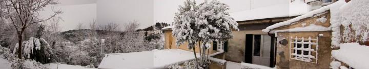 Fupete fupete studio snow2012 collage 720x136 studio view