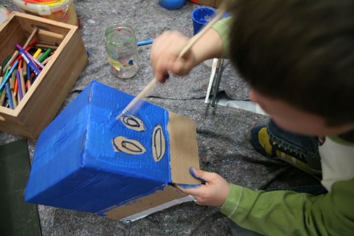 Fupete fupete workshoprojo lux 3 Workshops 2007 2011