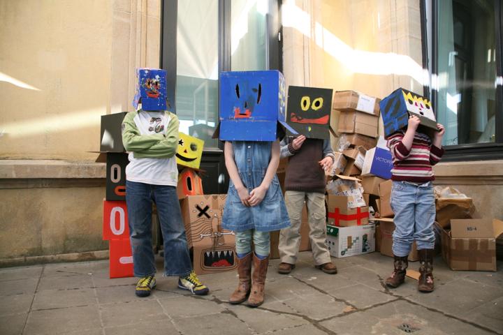 Fupete fupete workshoprojo lux 5 Workshops 2007 2011