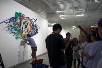 Fupete Fupete ManVsMachine MIS Nova Brasil 2012 01 345x230 Research