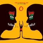 Libro por la Paz en Darfur, Amnistía Internacional, México 2010