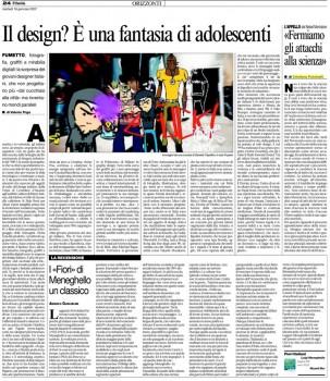 Fupete fupete lunita 2007 303x350 l'Unità, Italy 2007