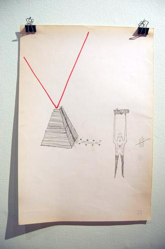 Fupete Fupete VertigoMEX 2012 07 Dos Triángulos (Trans. Two Triangles) 2012 2013