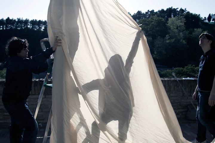 Fupete Fupete Krisis Intensione Urbino2012 02 Krisis Urbino 2012