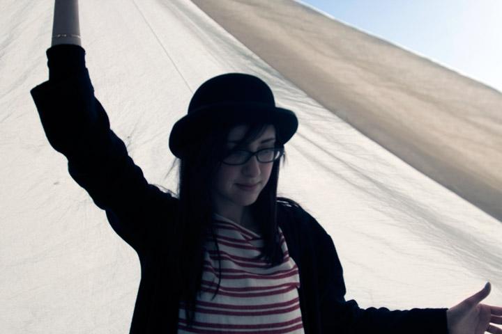 Fupete Fupete Krisis Intensione Urbino2012 03 Krisis Urbino 2012