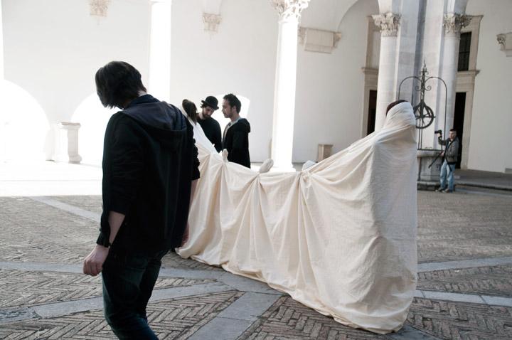 Fupete Fupete Krisis Intensione Urbino2012 05 Krisis Urbino 2012