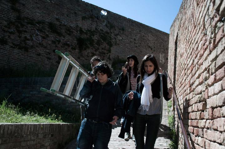 Fupete Fupete Krisis Intensione Urbino2012 06 Krisis Urbino 2012
