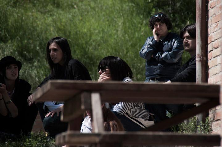 Fupete Fupete Krisis Intensione Urbino2012 07 Krisis Urbino 2012