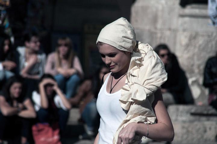 Fupete Fupete Krisis Intensione Urbino2012 09 Krisis Urbino 2012