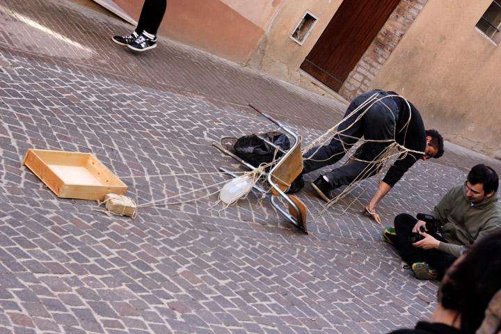 Fupete Fupete Krisis Legami Urbino2012 08 Krisis Urbino 2012
