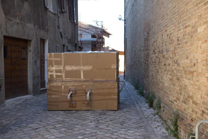 Fupete Fupete Krisis Quadruplo Urbino2012 10 Krisis Urbino 2012