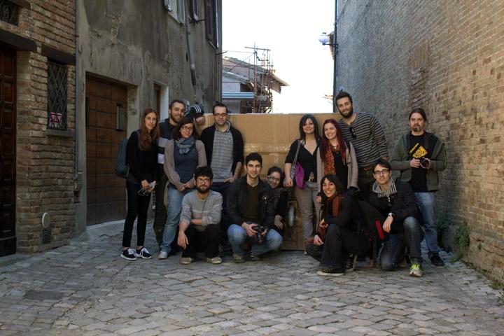 Fupete Fupete Krisis Quadruplo Urbino2012 11 Krisis Urbino 2012